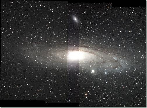 M31-NG