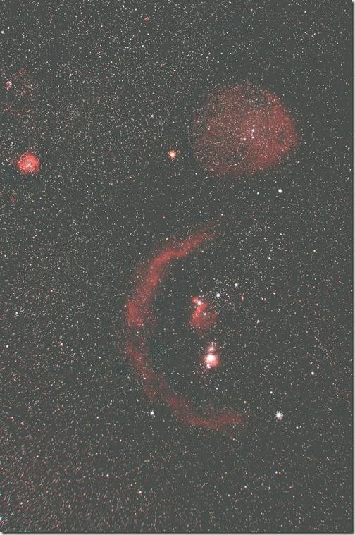 Orion_color_org_g-rgb-FL