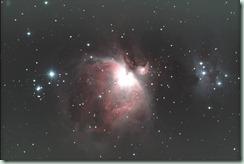 M42-1