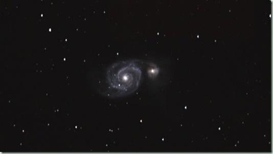 M51-8