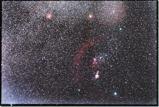 Orion-FL-2-s