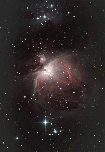 M42-effect-s.jpg